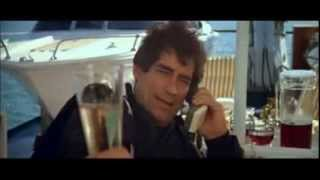 The Living Daylights 1987 Original Trailers - James Bond 007