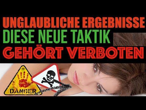 Deutsche frauen kennenlernen
