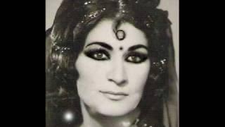 Zehra Sabah - İkimiz Bir Fidanız