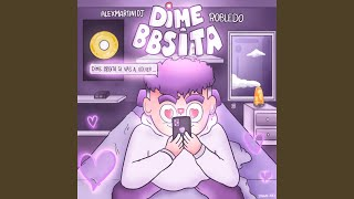 Play Dime Bbsita Remix