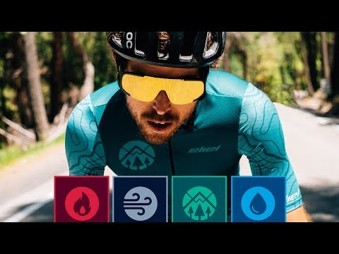 NEW KIT DAY - YOU NEED THIS IN YOUR LIFE (ELEMENTS COLLECTION Limited time only)