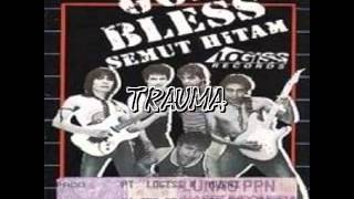 Download lagu Godbless Trauma MP3
