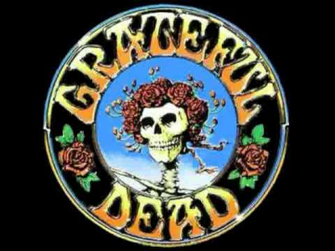 Grateful Dead - Loser - 1972/04/26