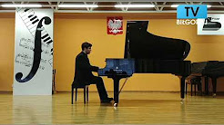 koncert kolęd państwowa szkoła muzyczna w biłgoraju, kolędy biłgoraj, psm biłgoraj, koncert świąteczny