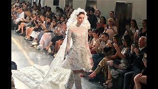 Galia Lahav | Full Show | Bridal 2018
