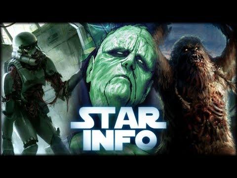 Star Info #93