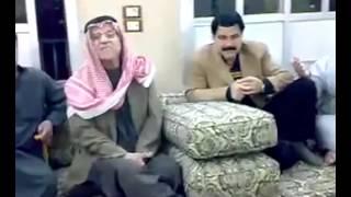 الياس خضر الصوت يبقى وان كبر العمر