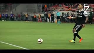 Skills football mix 2017 ●ronaldo●messi●neymar...