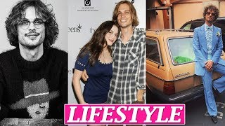 Matthew Gray Gubler Lifestyle, Net Worth, Girlfriends, Age, Biography, Family, Car, Facts, Wiki !