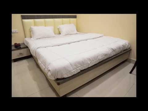 Best Luxury Hotels In Gorakhpur