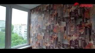Евролюкс - Капитальный ремонт под ключ(Ремонт квартир под ключ в Москве. Компания Евролюкс-групп - ремонт с нами будет легким., 2015-08-11T11:57:04.000Z)