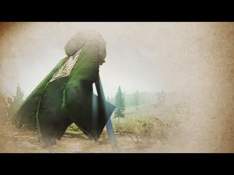 Attack On Titan 2 - Final Episode - Nameless Hero