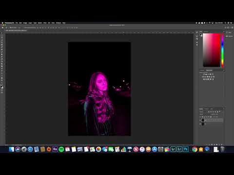 How to Create Dazzling Lighting in Your Photos for International Day of Light thumbnail