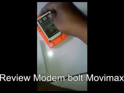cara unlock modem bolt mf910