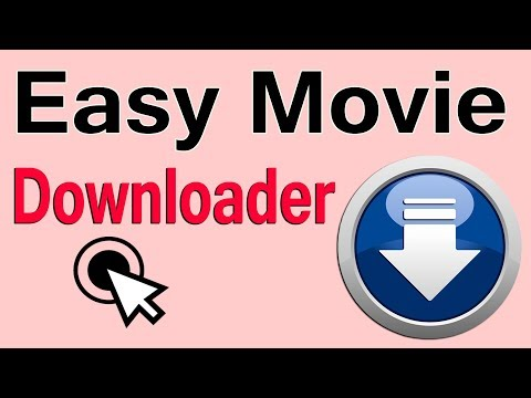 how-to-download-hollywood,-bollywood-movies-direct-in-one-click-(100%-working-trick)
