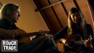 Alela Diane - Lady Divine (DUMBO West Session) YouTube Videos