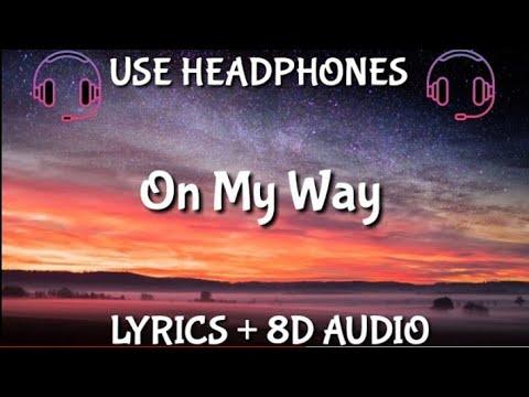 alan-walker---on-my-way-(-lyrics-/-letra-/-8d-audio/bass-boosted-)-feat.-sabrina-carpenter-&-farruko