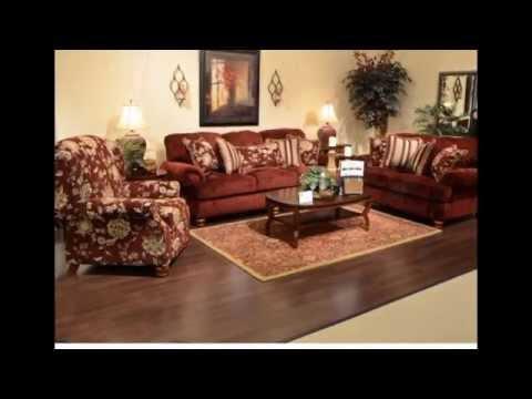 Furniture Outlet | Furniture Factory Outlet | Woodstock Furniture Outlet