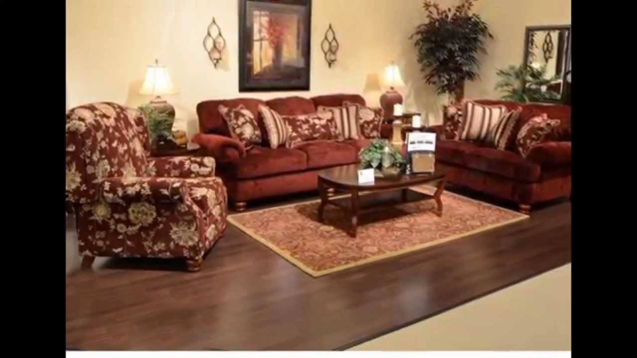 Merveilleux Furniture Outlet | Furniture Factory Outlet | Woodstock Furniture Outlet    YouTube