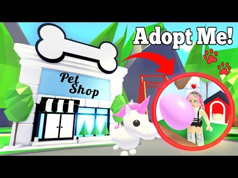 Codigos para adopt me roblox 2019 junio