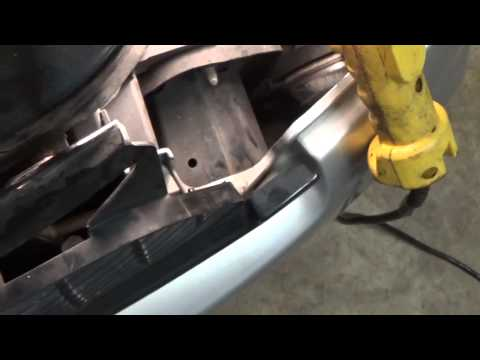 2007 Mini Cooper S Timing Chain Replacement Part 1