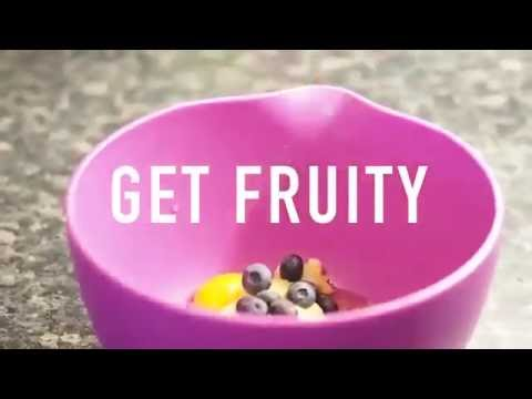 Easy Healthy Recipes For Seniors