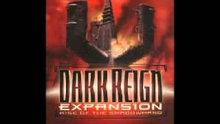 Dark Reign Rise of the Shadowhand - Soundtrack OST4