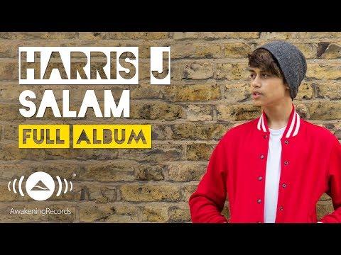 Harris J - Salam | Full Album