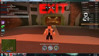 Roblox How To Speed Hack Part 1