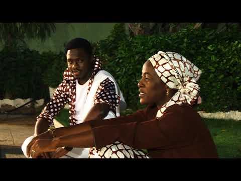 Download Naka naka ne Hausa Song
