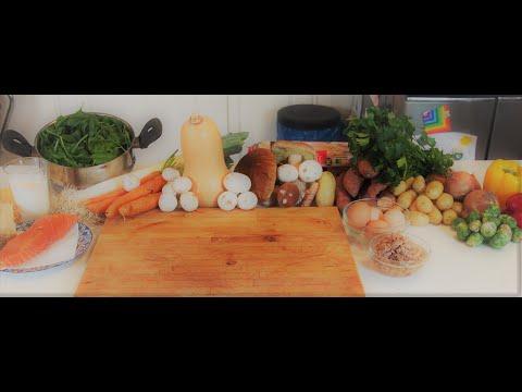 session-batchcooking,-menu-automne-#3,-meal-prep-pour-la-semaine