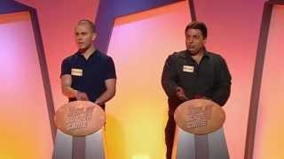The Kerley Buzzer Game - Balls Of Steel Australia