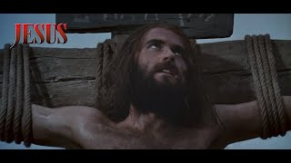 Video JESUS (Vietnamese, Northern) Death of Jesus download MP3, 3GP, MP4, WEBM, AVI, FLV Agustus 2018