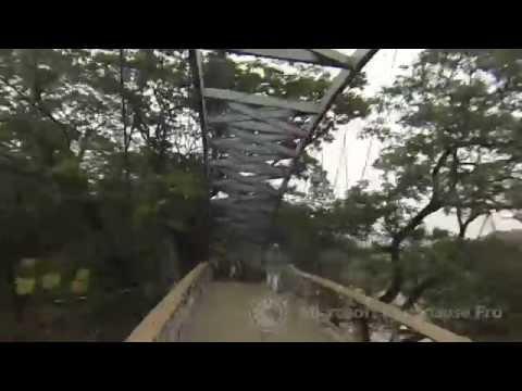 Populaire videos - Dhanmondi Lake en Dieren
