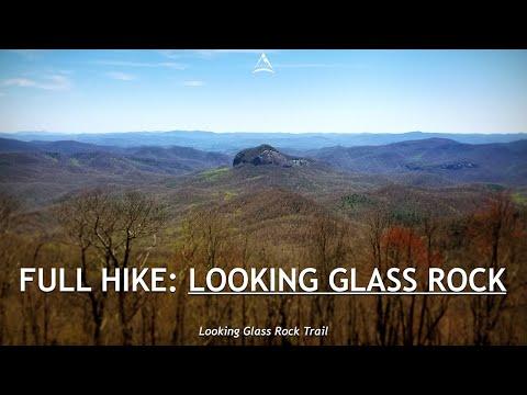Full Hike: A