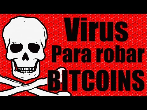 how to get rid of bitcoin mining virus