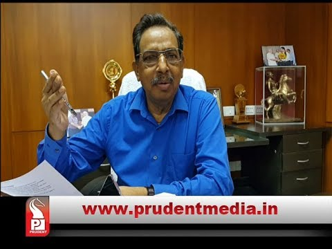 COALITION GOVERNMENT HAS TOO MANY PRESSURES, ASSEMBLY ELECTION POSSIBLE IN 2019: FRANCIS_Prudent