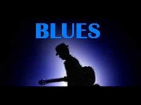"Ricky Peña Blues Radio 3 ""El Detalle"""