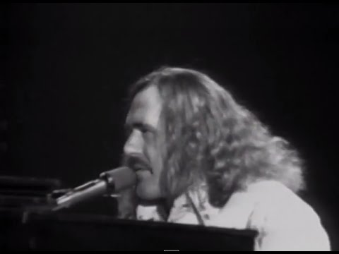 The Commander Cody Band - Full Concert - 08/05/77 - Convention Hall (OFFICIAL)