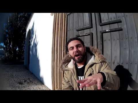 Ese Mané - Back in the Days *extracto* incluido en el album
