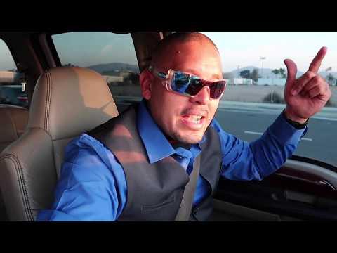 Dj Gig Log Present / Nahomy Torres Sweet 15' Birthday Bas / Los Angeles Ca. Vlog # 9 / 11/11/17