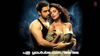 Zindagi Se Raaz 3 Full Song Audio I Emraan Hashmi I Bipasha Basu I Esha Gupta