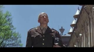 Movie Apologia: Patton (1970)