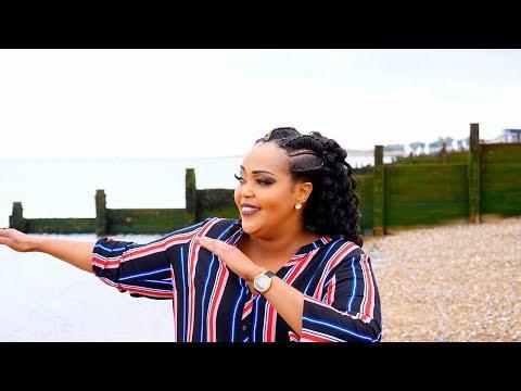 AMINA AFRIK 2018   NAF HIBEYSAN   OFFICIAL MUSIC VIDEO thumbnail