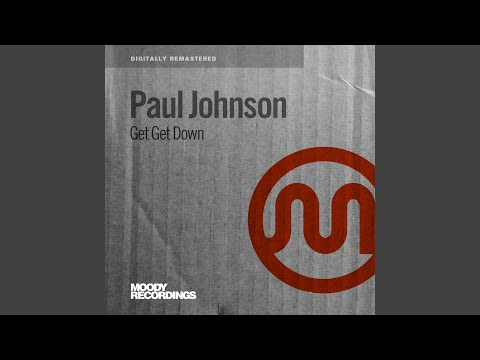 Get Get Down (Original Mix)