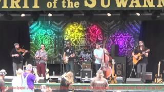 cabinet suwannee springfest live oak fl 3 18 19 2016