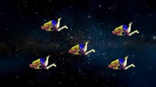【shooting stars梗】「shooting stars梗」#shooting stars梗,RollingNeymarSho...