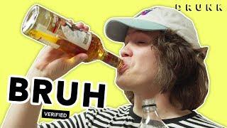 How to Drink Like an Australian