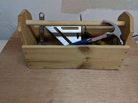 cub-scout-toolbox