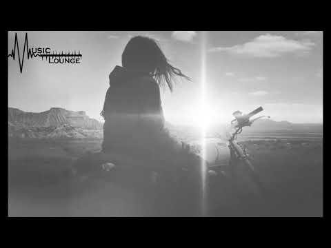 Michael Hardie - I Walk Alone \ Lyrics